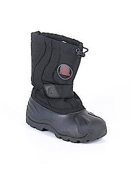 Kamik Rain Boots Size 13