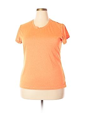 Champion Active T-Shirt Size XXL