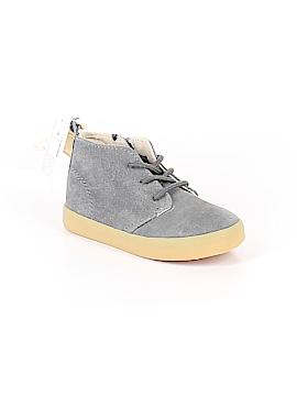 Gap Sneakers Size 8