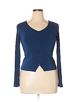 Jalate Cardigan Size L