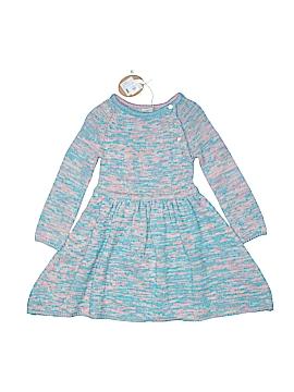 Egg by Susan Lazar Dress Size 4T