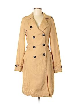 Eva Franco Trenchcoat Size S