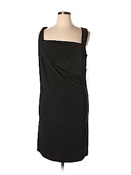 Bisou Bisou Cocktail Dress Size 16