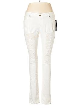 PZI Jeans Jeans Size 14