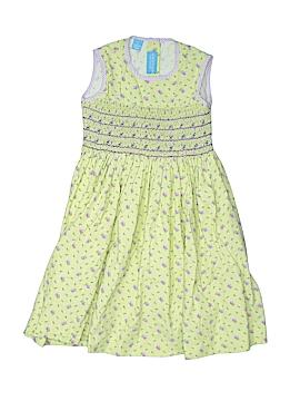 Anavini Dress Size 4