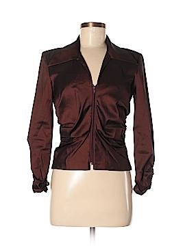 Joseph Ribkoff Jacket Size 8