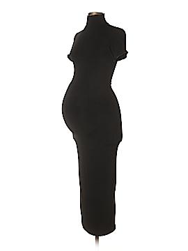 Ripe Casual Dress Size S (Maternity)