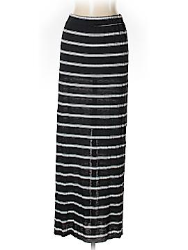 Michael Stars Casual Skirt Size Lg (2)