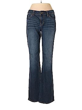 Mossaic Jeans Size 8