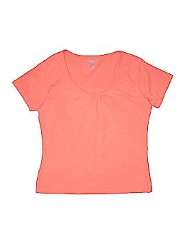 Austin Clothing Co. Short Sleeve T-Shirt Size XL