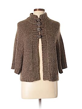 Grane Cardigan Size M