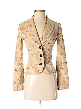 Talula Babaton Blazer Size XS