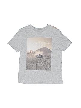 Baby Gap Short Sleeve T-Shirt Size S (Kids)