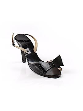 Marc Jacobs Heels Size 37 (EU)