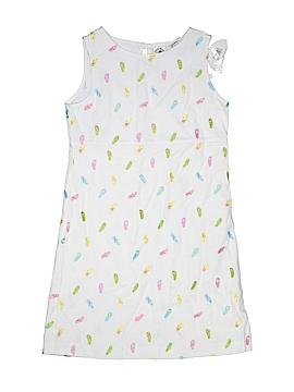 Duck Head Dress Size 13 - 14