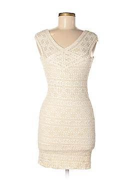 Nightcap Cocktail Dress Size Sm (2)