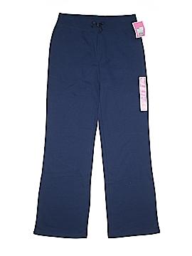 Circo Sweatpants Size 14 - 16