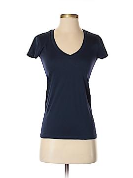 RLX Ralph Lauren Short Sleeve T-Shirt Size XS