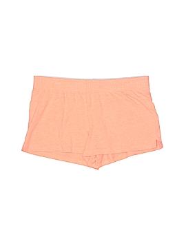 No Boundaries Shorts Size 7 - 8