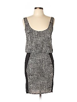 Costa Blanca Casual Dress Size L