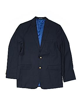 Nautica Blazer Size 18