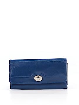 Mundi Wallet One Size
