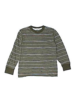 Gap Kids Sweatshirt Size 6