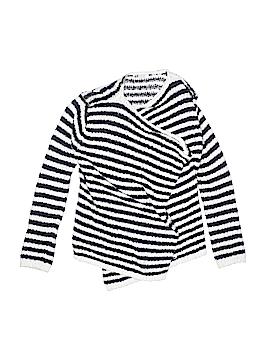 H&M Cardigan Size 12