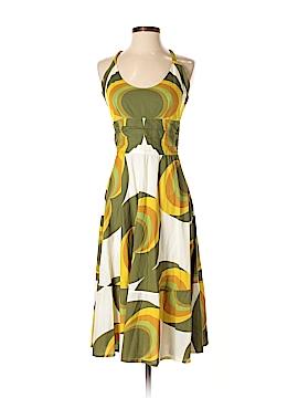Totem Casual Dress Size 2