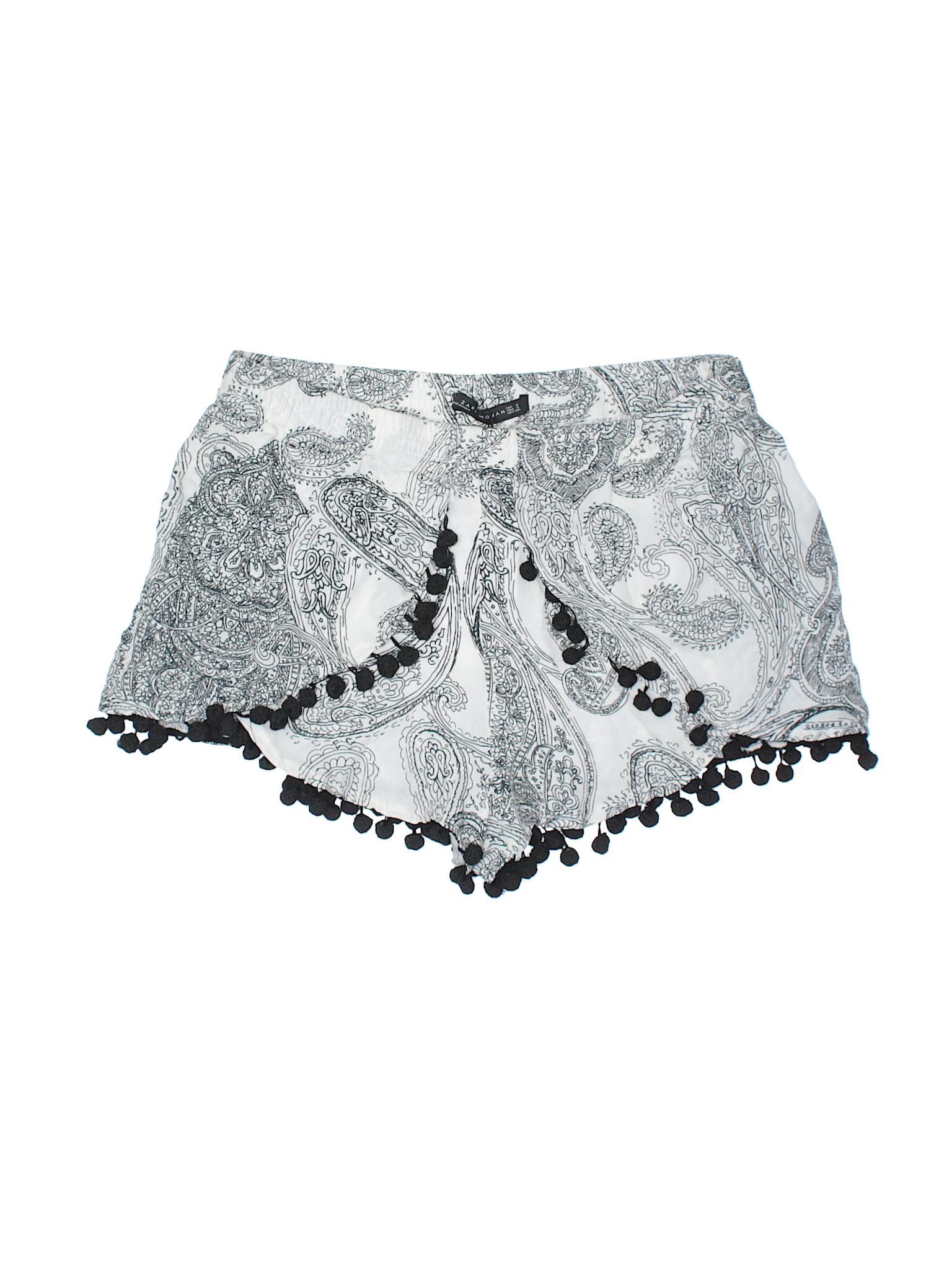 Boutique Shorts Boutique Boutique Boutique Zara Zara Shorts Shorts Zara Zara Shorts xH6F4x