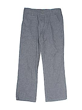 Deux Par Deux Dress Pants Size 5