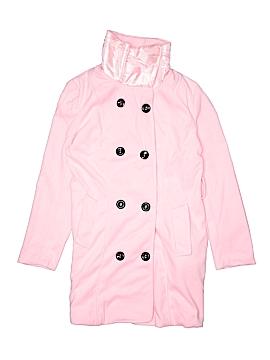 Finejo Coat Size L