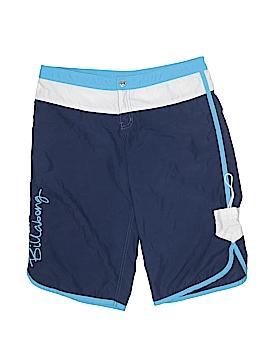 Billabong Board Shorts Size 10