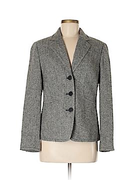 Orvis Wool Coat Size 6