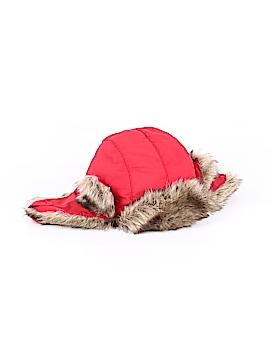 Lands' End Winter Hat Size M (Kids)