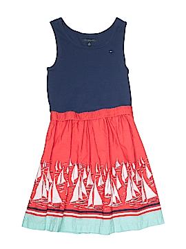 Tommy Hilfiger Dress Size M (Youth)