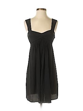 Black Halo Casual Dress Size XS