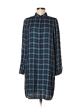 Ann Taylor LOFT Casual Dress Size M (Tall)