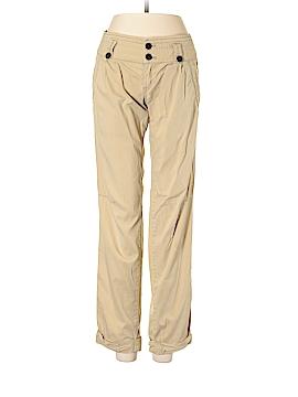 E-Land Khakis Size 2