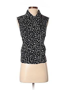 Vince Camuto Vest Size 6