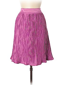 Womyn Casual Skirt Size 8