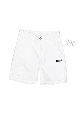Nautica Cargo Shorts Size 2T