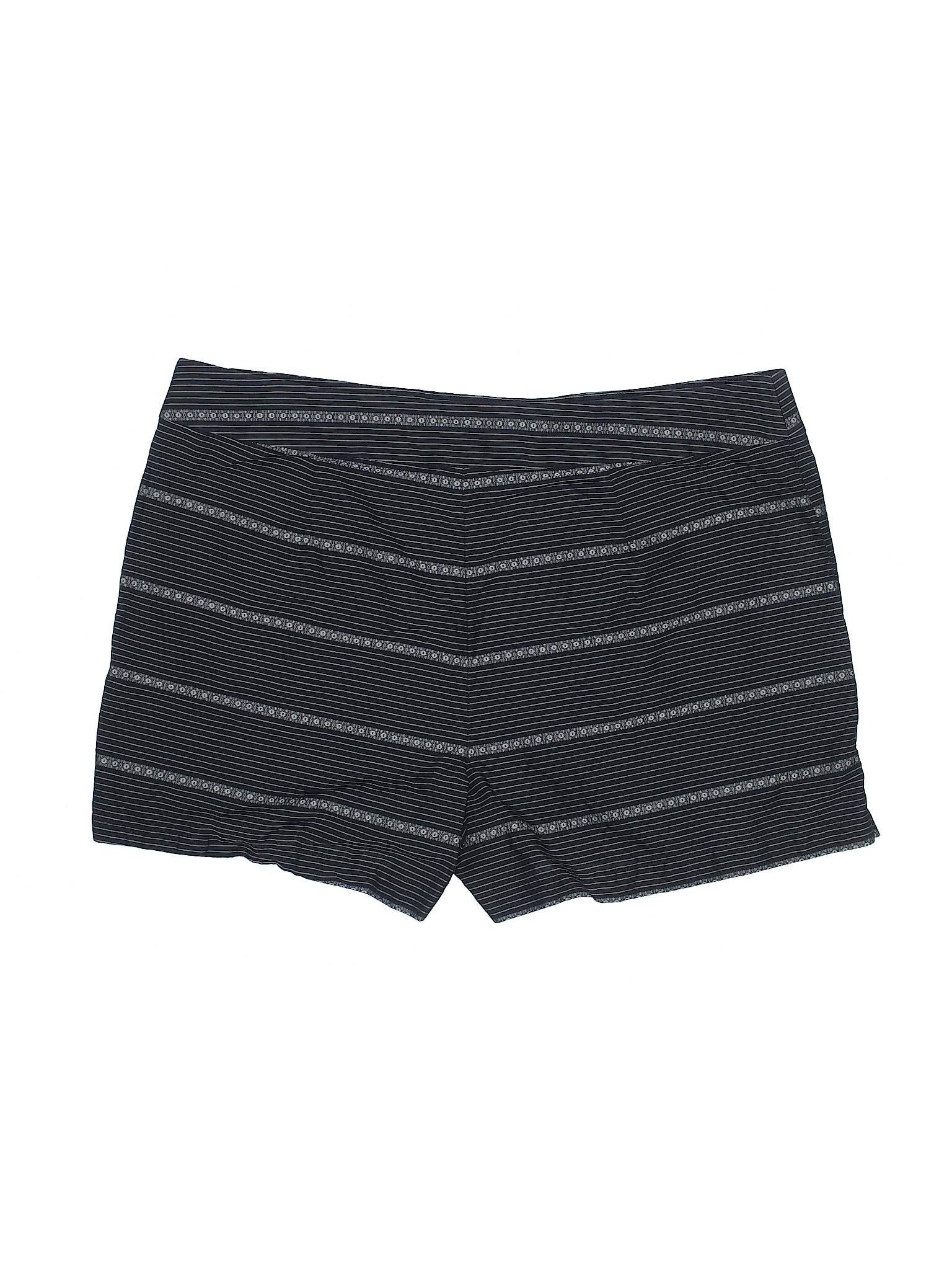 Taylor leisure LOFT Shorts Boutique Ann nOgxqn8