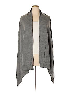 New York & Company Cardigan Size Lg/XL