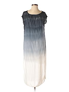 Cloth & Stone Casual Dress Size XXS