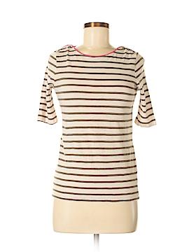 Valerie Bertinelli Short Sleeve T-Shirt Size M