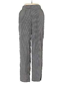 Cynthia Rowley TJX Casual Pants Size 4