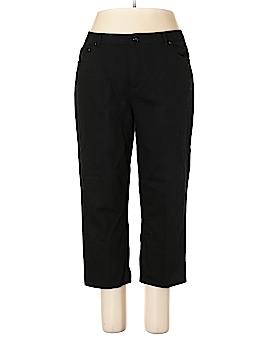 D&Co. Jeans Size 16