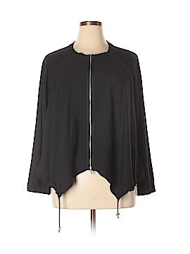 Lyssé Jacket Size 2X (Plus)