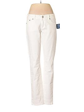 Indigo Rein Jeans Size 8